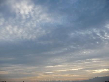 140807-富士山 (1)