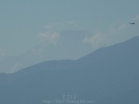 140822-富士山 (2)