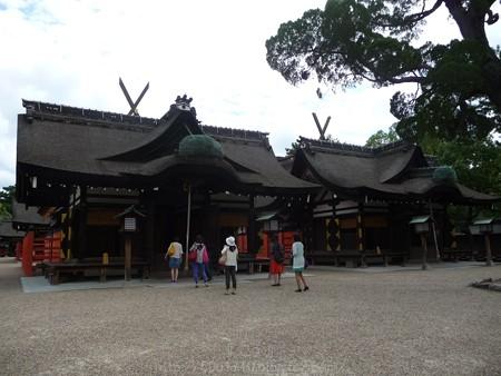 140831-住吉大社 (8)