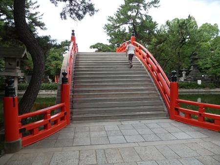 140831-住吉大社 (12)