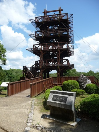 140830-万博記念公園 (12)