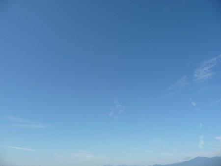 140921-富士山 (1)