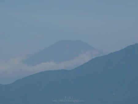 140921-富士山 (2)