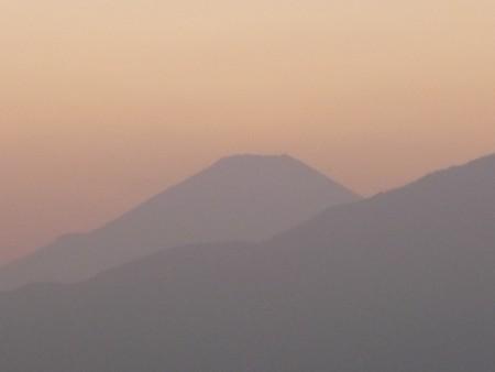 140928-富士山 (2)