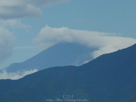 141006-富士山 (3)