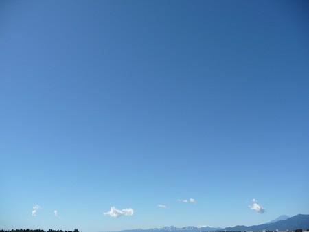 141014-富士山 (1)
