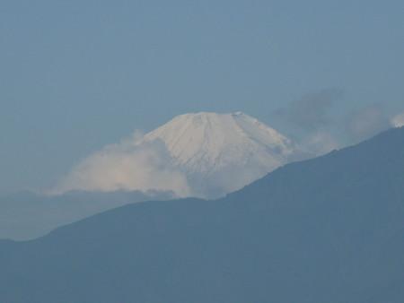 141016-富士山 (2)