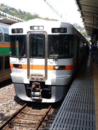 160514-横浜⇔静岡 (5)