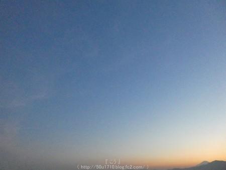160518-富士山 (5)