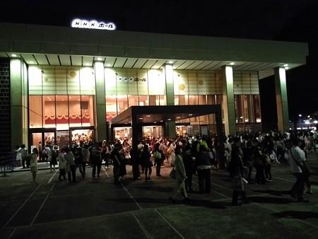 160529-THEALFEE@NHKホール2日目 (8)