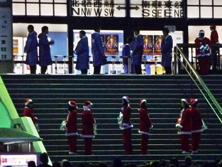 151224-THE ALFEE@武道館2日目 (11)