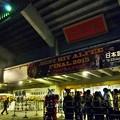 写真: 151224-THE ALFEE@武道館2日目 (12)