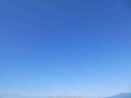 160602-富士山 (1)