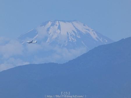 160602-富士山 (3)