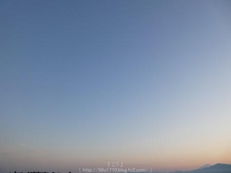 160605-富士山 (1)