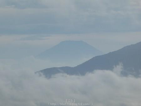 160704-富士山 (2)