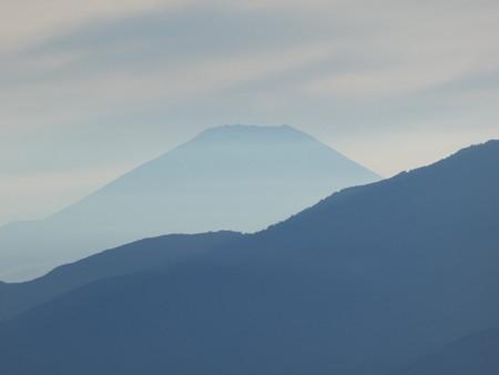 160710-富士山