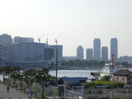 160707-新港埠頭 (12)