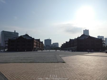 160707-赤レンガ倉庫・パーク (43)
