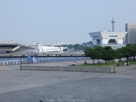 160707-赤レンガ倉庫・パーク (32)