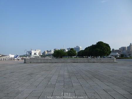 160707-赤レンガ倉庫・パーク (38)