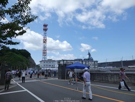 160806-海自横須賀 (16)