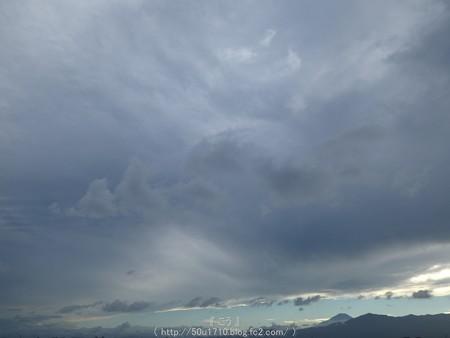 160821-富士山 (1)