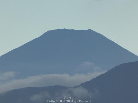 160821-富士山 (4)