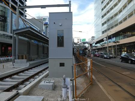 160828-阿倍野 チン電 (10)