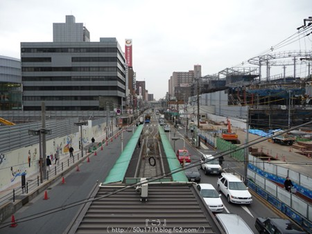 091227-阿倍野歩道橋 (22)