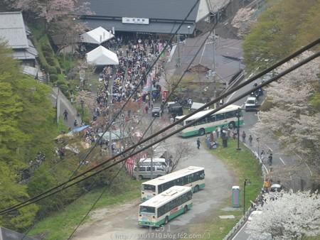 160410-吉野山 (87)