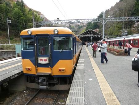 160410-吉野山 (102)