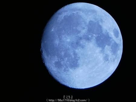 161014-お月さん (4)