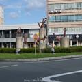 Photos: 161016-豊川稲荷 (3)