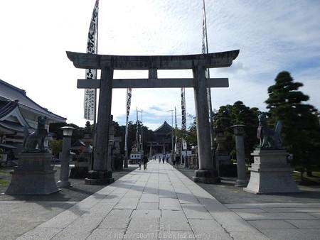 161016-豊川稲荷 (12)