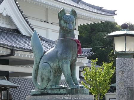 161016-豊川稲荷 (13)