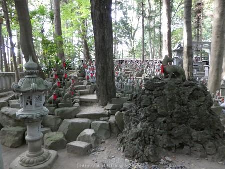 161016-豊川稲荷 (33)