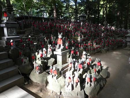 161016-豊川稲荷 (36)