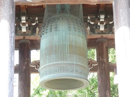 161016-豊川稲荷 (68)