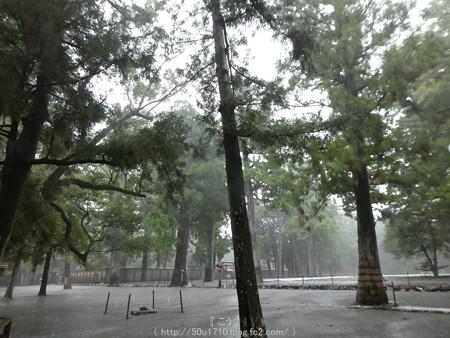 161017-伊勢神宮 外宮 (43)