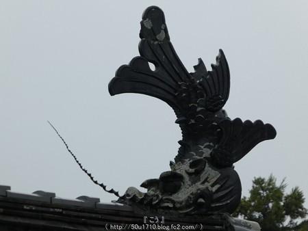 161017-おはらい町・おかげ横丁 (18)