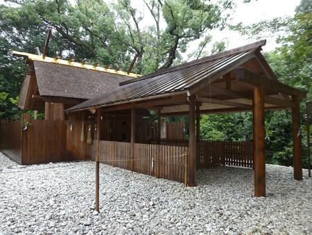 161017-月読宮 (11)