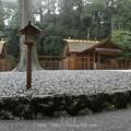 Photos: 161017-瀧原宮 (25)