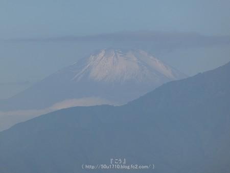 161105-富士山 (2)