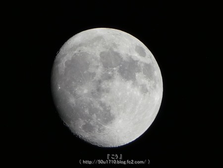 161112-お月さん (5)