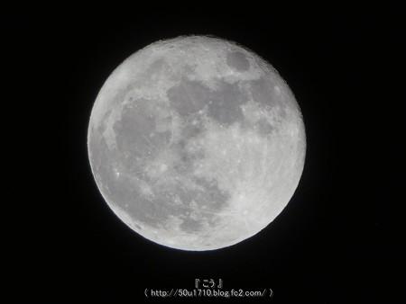 161115-お月さん (12)