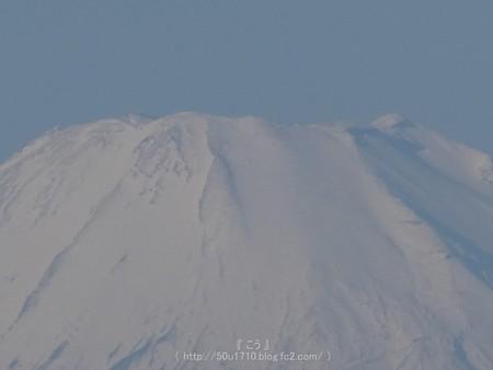161120-富士山 (5)