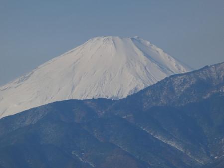161125-富士山 (4)
