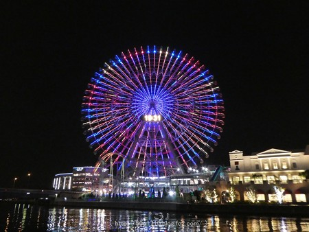 161205-みなとみらい大観覧車 (22)