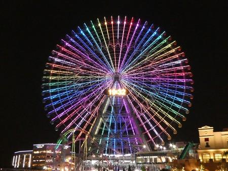 161205-みなとみらい大観覧車 (293)